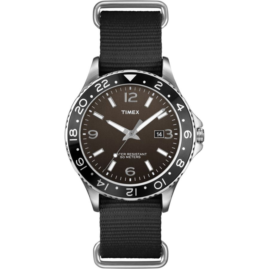 timex classic sports with t2p034