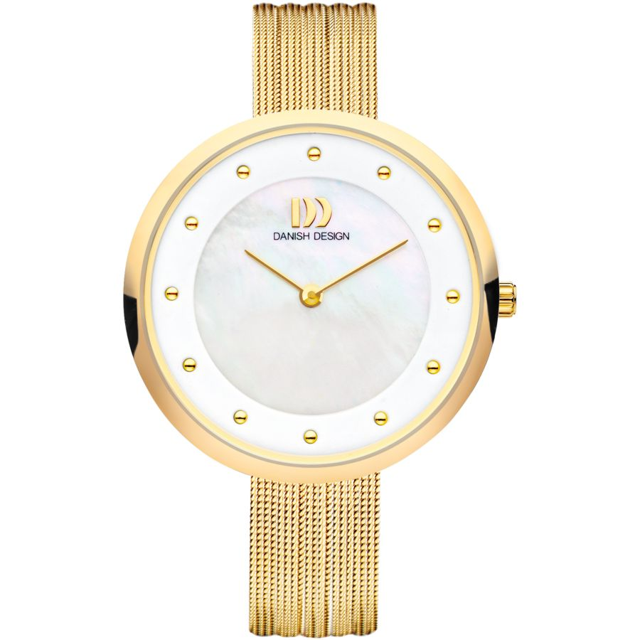 Watch Designs For Ladies