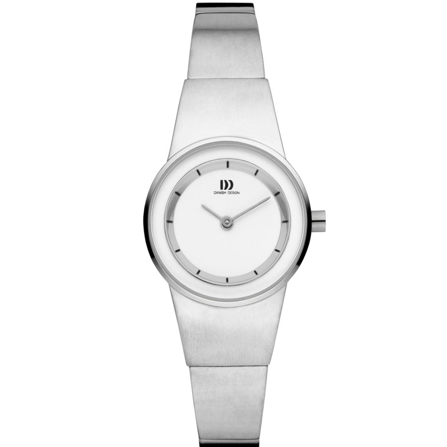 Metal Watches Ladies Design