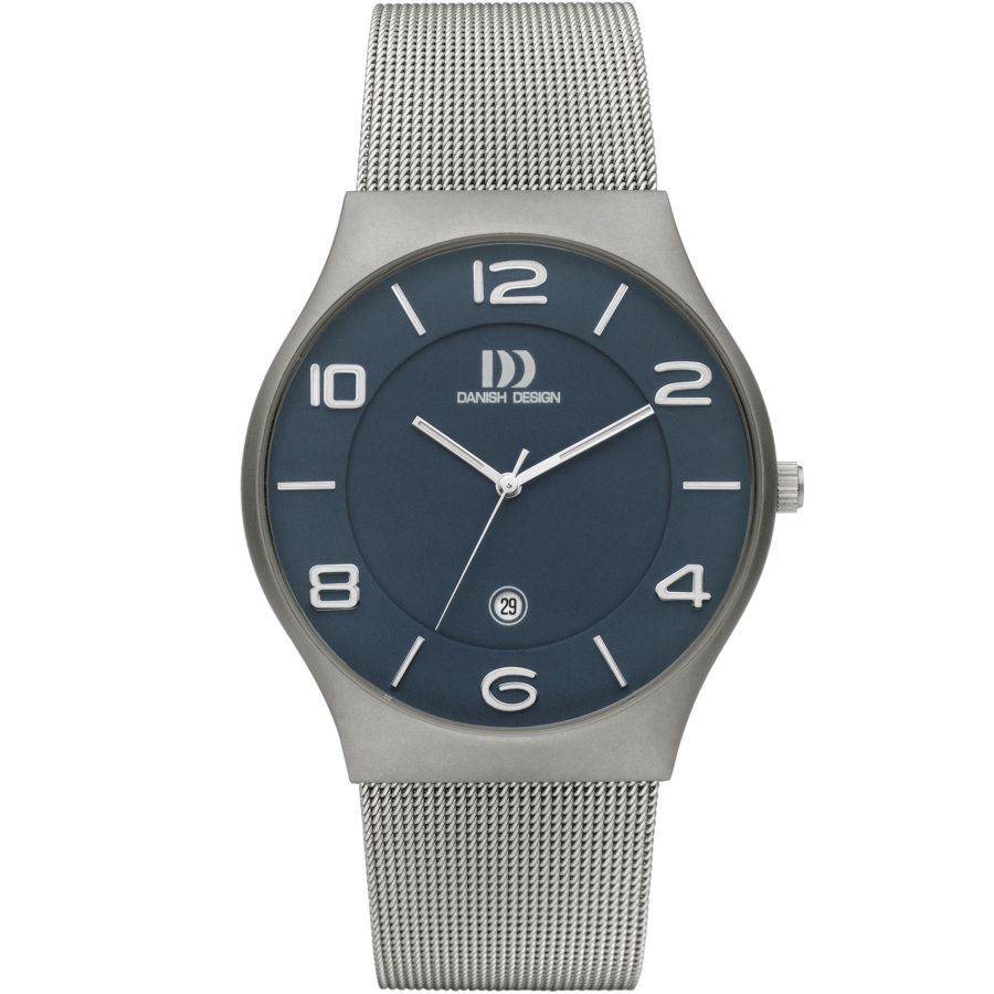 Titan Gents Watch Images
