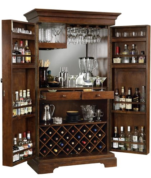 In Home Bar Furniture. In Home Bar Furniture A