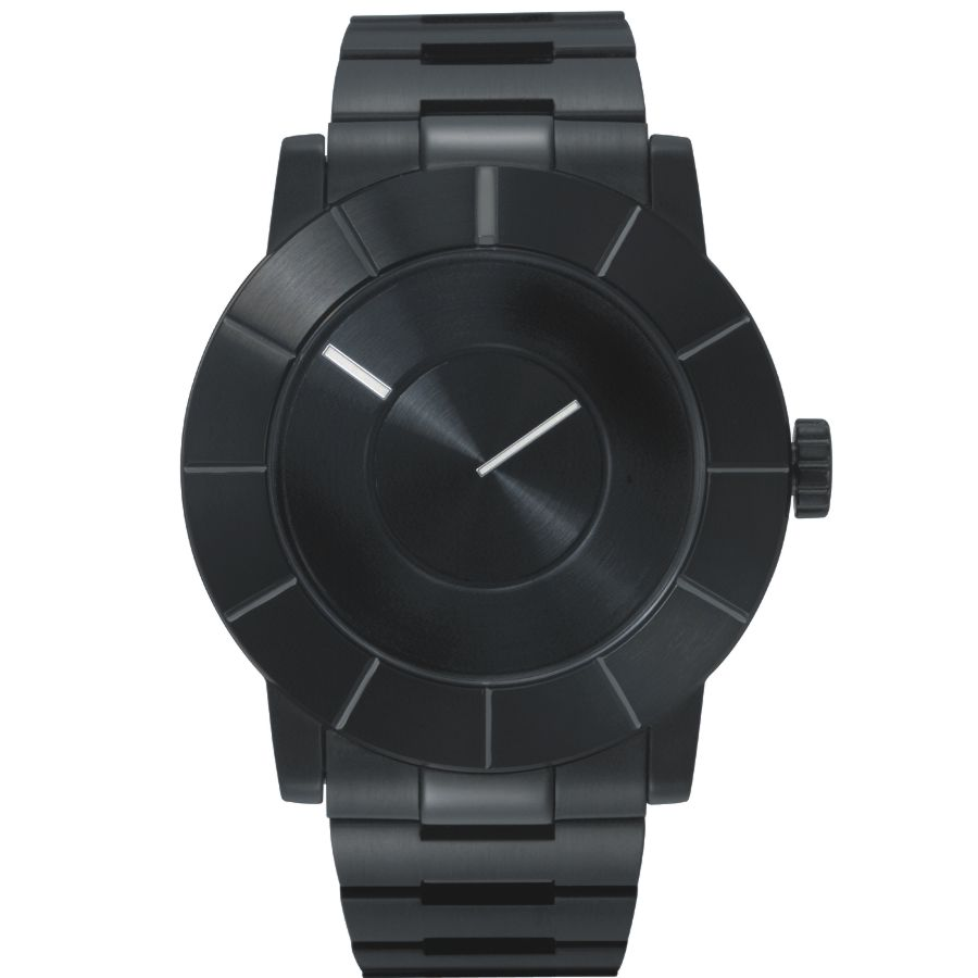 Issey Miyake TO Automatic Gents Watch SILAS004