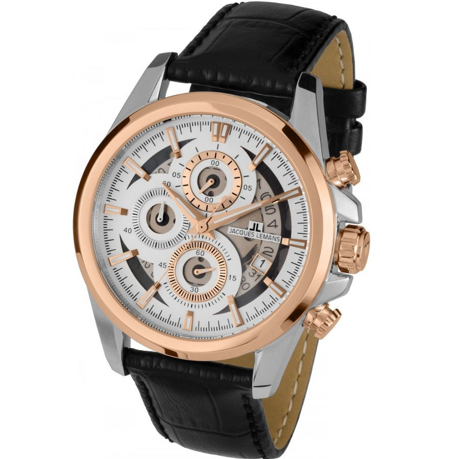 deutschviral.ml is Australia's Premier Online Store for Wrist Watches We source our watches in bulk from suppliers around the world, and that allows us to get great deals and keep the prices low.