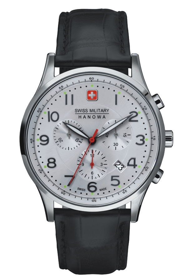 swiss-military-hanowa-patriot-chronograp