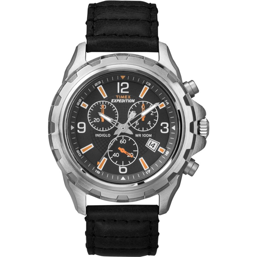 timex expedition traditional t45531 инструкция
