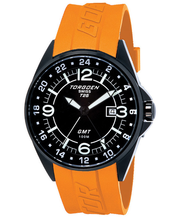 Swiss Watches Direct