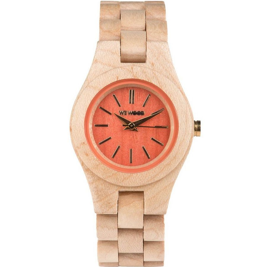 Wewood Laetus Peach Ladies Watch. Locket Sapphire. Solitaire Bands. Groom Engagement Rings. Pendant Watches. Jewelry Wedding Rings. Princess Cut Anniversary Band. Arab Gold Jewellery. Marni Necklace