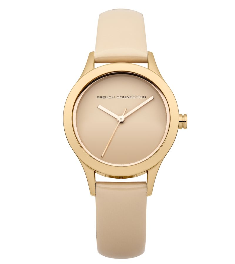 d4dedf3a2 french-connection-fc1206rg-ladies-rose-gold-leather-strap-watch-12904-p.jpg