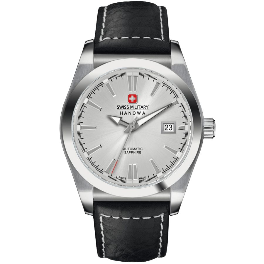Black dial with chrome numbers at 6 and 12 as well as indicators at all other trueofilfis.gq Our Huge Selection· Read Ratings & Reviews· Explore Amazon Devices· Deals of the Day.
